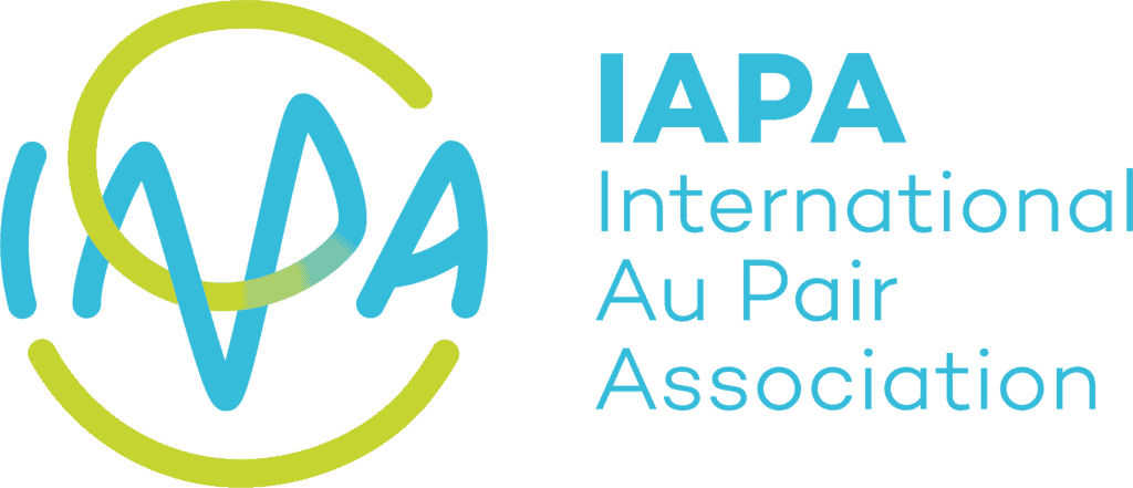 IAPA Au Pair in Spain