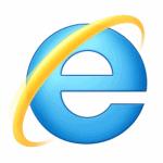logo explorer